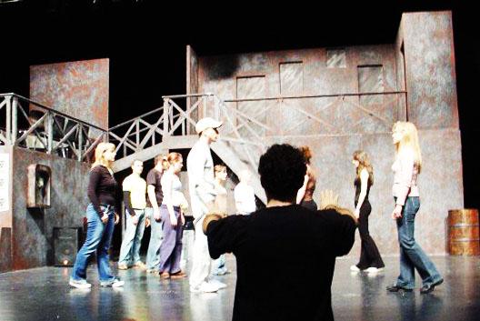 Couverture_Théâtre éphémère Saint-Prex sur les Quais