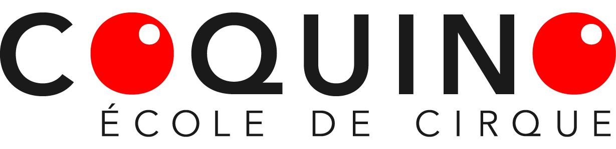 logo_coquino_2014_final